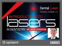 Isle of Wight, England <br> INTRODUCTION TO LASERS IN DENTISTRY: (HANDS-ON, 14 HOURS CPD, OBJECTIVES A & C)