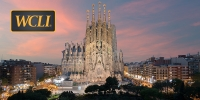 Barcelona, SPAIN - World Clinical Laser Institute 2020 Forum